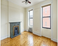 2 Bedrooms, North Slope Rental in NYC for $2,695 - Photo 1