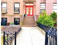 1 Bedroom, Carroll Gardens Rental in NYC for $3,800 - Photo 1