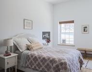 1 Bedroom, DUMBO Rental in NYC for $5,308 - Photo 1