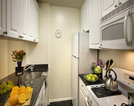 1BR at East 31st St - Photo 1