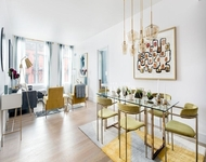 3 Bedrooms, Alphabet City Rental in NYC for $11,895 - Photo 1