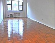 2BR at 51st st & beekman  - Photo 1