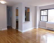 Studio at  47th st  & 2nd ave - Photo 1