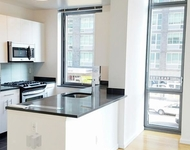 1 Bedroom, Hunters Point Rental in NYC for $3,320 - Photo 1