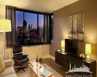 Studio, East Harlem Rental in NYC for $2,500 - Photo 1