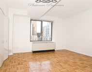 4 Bedrooms, Financial District Rental in NYC for $6,595 - Photo 1