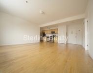 3 Bedrooms, Astoria Rental in NYC for $2,995 - Photo 1