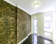 1 Bedroom, Chelsea Rental in NYC for $3,900 - Photo 1