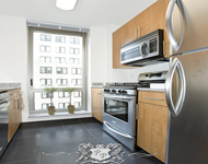 4 Bedrooms, Financial District Rental in NYC for $6,795 - Photo 1