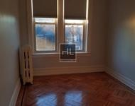 2 Bedrooms, Windsor Terrace Rental in NYC for $2,400 - Photo 1