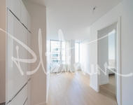 3 Bedrooms, Financial District Rental in NYC for $7,288 - Photo 1