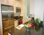 Studio, East Harlem Rental in NYC for $2,677 - Photo 1