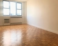 1 Bedroom, Yorkville Rental in NYC for $3,425 - Photo 1