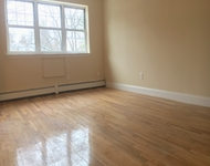 3 Bedrooms, Woodlawn Heights Rental in NYC for $2,250 - Photo 1