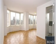2 Bedrooms, Yorkville Rental in NYC for $6,045 - Photo 1