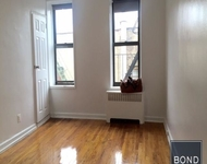 Studio, East Harlem Rental in NYC for $1,595 - Photo 1