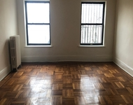 1 Bedroom, Cobble Hill Rental in NYC for $2,000 - Photo 1