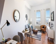 3 Bedrooms, Financial District Rental in NYC for $4,290 - Photo 1
