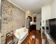 1 Bedroom, Yorkville Rental in NYC for $2,307 - Photo 1