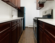 3 Bedrooms, Central Riverdale Rental in NYC for $3,099 - Photo 1