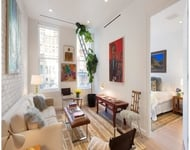 1 Bedroom, SoHo Rental in NYC for $9,750 - Photo 1