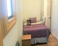 2 Bedrooms, Boerum Hill Rental in NYC for $4,800 - Photo 1