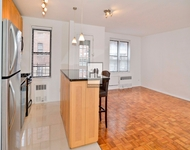1 Bedroom, Bronxwood Rental in NYC for $1,700 - Photo 1