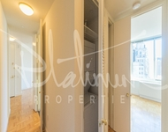 1 Bedroom, Tribeca Rental in NYC for $4,487 - Photo 1