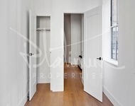 2 Bedrooms, Financial District Rental in NYC for $3,595 - Photo 1