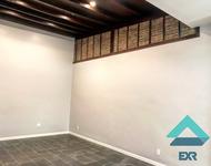 3 Bedrooms, Bushwick Rental in NYC for $3,600 - Photo 1