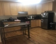 2 Bedrooms, Boerum Hill Rental in NYC for $3,225 - Photo 1