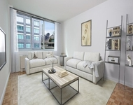 1 Bedroom, Hunters Point Rental in NYC for $2,875 - Photo 1