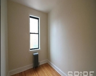 2 Bedrooms, Sunnyside Rental in NYC for $2,195 - Photo 1