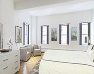 3 Bedrooms, Chelsea Rental in NYC for $4,500 - Photo 1