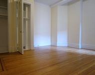 Studio, Manhattan Valley Rental in NYC for $2,200 - Photo 1