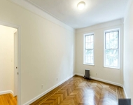 2 Bedrooms, West Village Rental in NYC for $5,650 - Photo 1
