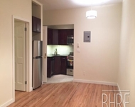 1 Bedroom, Flatiron District Rental in NYC for $3,400 - Photo 1