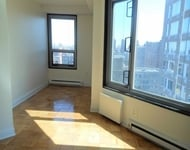 Studio, East Harlem Rental in NYC for $2,200 - Photo 1