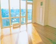 1 Bedroom, Boerum Hill Rental in NYC for $3,250 - Photo 1