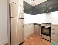 2 Bedrooms, Crown Heights Rental in NYC for $2,900 - Photo 1
