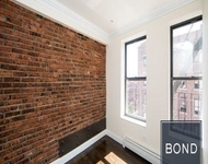 1 Bedroom, East Williamsburg Rental in NYC for $3,050 - Photo 1
