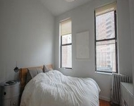 1 Bedroom, Two Bridges Rental in NYC for $2,200 - Photo 1
