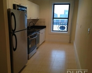 2 Bedrooms, North Slope Rental in NYC for $3,300 - Photo 1