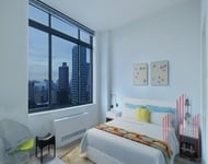 2 Bedrooms, Murray Hill Rental in NYC for $5,025 - Photo 1