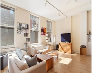 2 Bedrooms, Tribeca Rental in NYC for $6,250 - Photo 1
