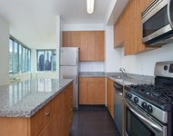 Studio, Hunters Point Rental in NYC for $3,700 - Photo 1