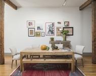 1 Bedroom, DUMBO Rental in NYC for $5,750 - Photo 1