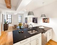 1 Bedroom, DUMBO Rental in NYC for $4,305 - Photo 1