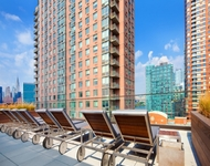 Studio, Hunters Point Rental in NYC for $2,229 - Photo 1