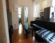 2 Bedrooms, Hudson Square Rental in NYC for $3,650 - Photo 1